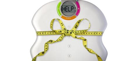 Caso, dieta para bajar de peso en 1 mes y medio hervir minutos adicionales