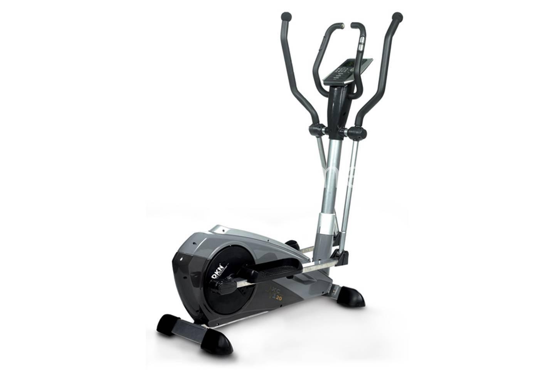 Conoce la bicicleta eliptica beneficios y desventajas en la perdida de peso controla tu peso hoy - Beneficios de la bici eliptica ...